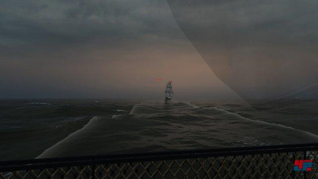 Screenshot - Naval Action (PC) 92518816