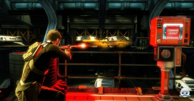 Screenshot - Star Trek (360) 2386347