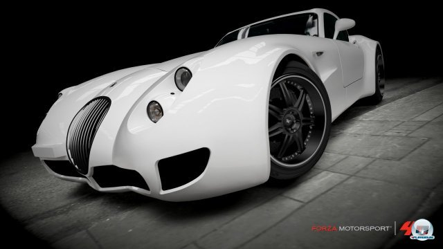 Screenshot - Forza Motorsport 4 (360) 2274457