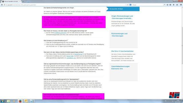 Screenshot - Spielkultur (360) 92493513