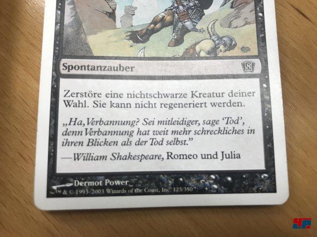 Screenshot - Magic: The Gathering (Spielkultur) 92558323