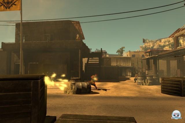Screenshot - Blackwater (360) 2234272