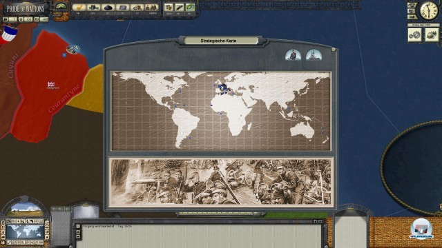 Screenshot - Pride of Nations (PC) 2233673