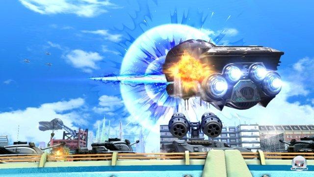Screenshot - The Wonderful 101 (Wii_U) 92401752