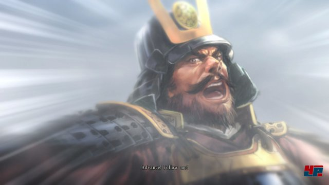 Screenshot - Nobunaga's Ambition: Sphere of Influence - Ascension (PC) 92534500