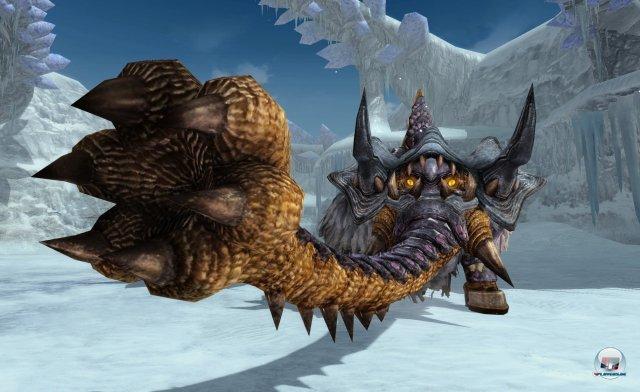 Screenshot - Phantasy Star Online 2 (PC) 2366337