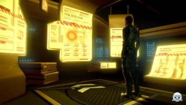 Screenshot - Deus Ex: Human Revolution (PC) 2228954
