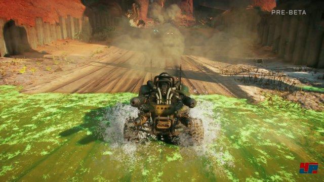 Screenshot - Rage 2 (PC) 92581595