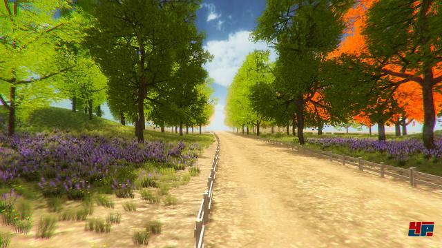 Screenshot - Battle Splash (PC)