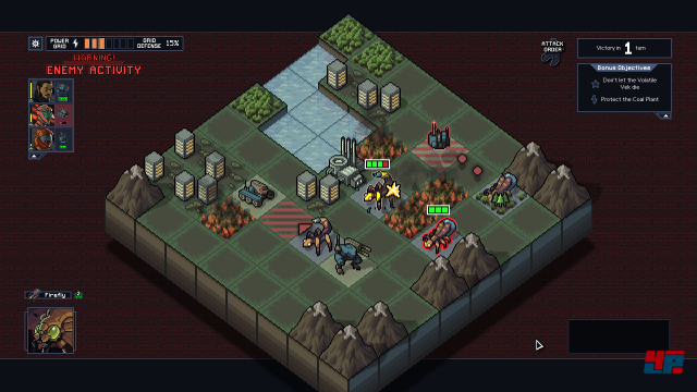 Screenshot - Into the Breach (PC) 92560497
