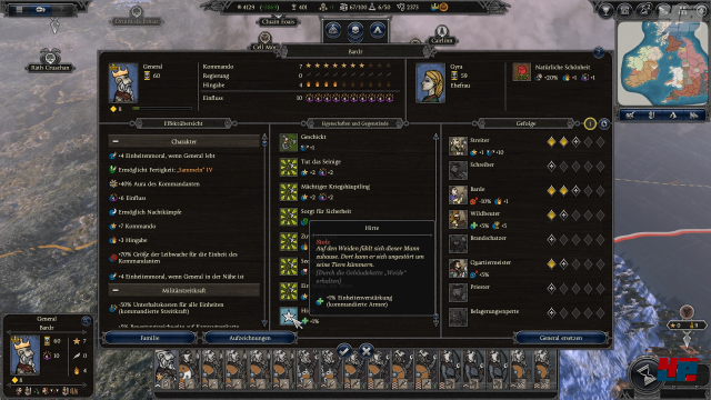 Screenshot - Total War Saga: Thrones of Britannia (PC) 92564946