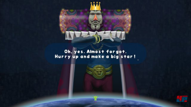 Screenshot - Katamari Damacy (PC) 92579176