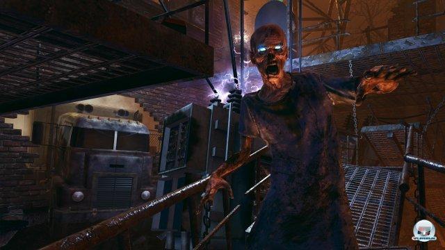 Screenshot - Call of Duty: Black Ops II (360) 92407192