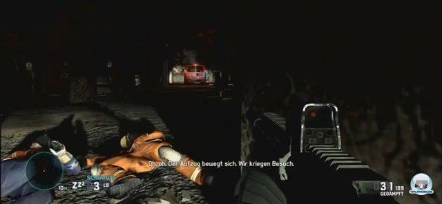 Screenshot - Splinter Cell: Blacklist (360) 92468273
