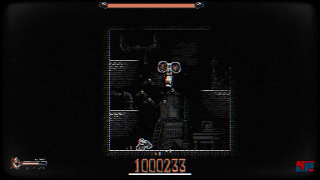 Screenshot - Nongünz (Linux) 92543080