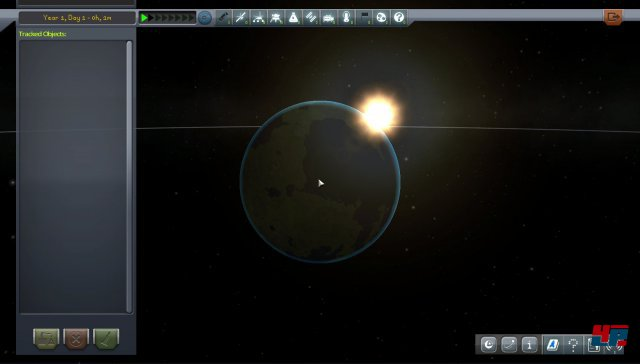 Screenshot - Kerbal Space Program (One) 92530133