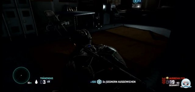 Screenshot - Splinter Cell: Blacklist (360) 92468178