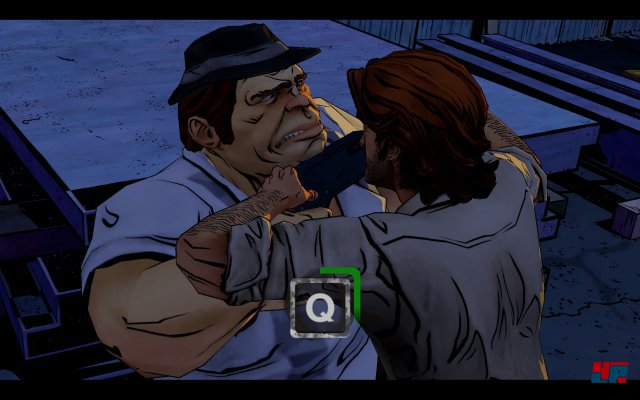 Screenshot - The Wolf Among Us: Episode 3 - A Crooked Mile (PC) 92480358