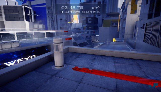 Screenshot - Mirror's Edge Catalyst (PC) 92527145