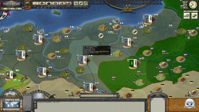 Screenshot - Pride of Nations (PC) 2233599