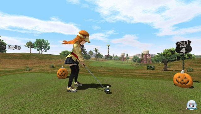 Screenshot - Everybody's Golf (Arbeitstitel) (PS_Vita) 2293442