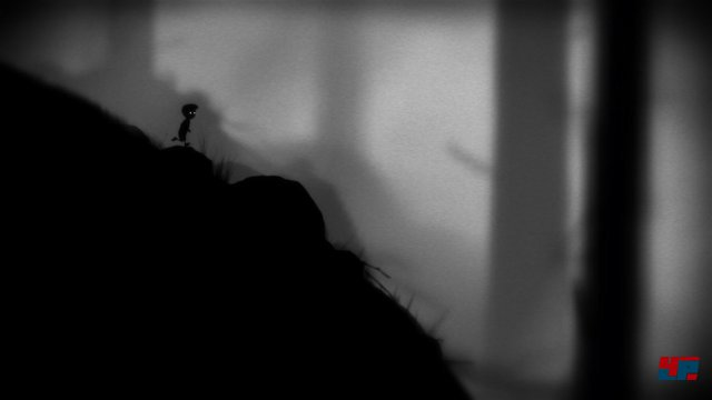 Screenshot - Limbo (XboxOne) 92496016
