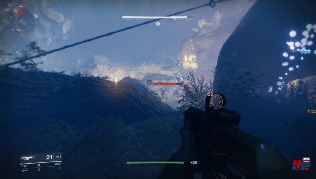 Screenshot - Destiny 2 (PC) 92554829