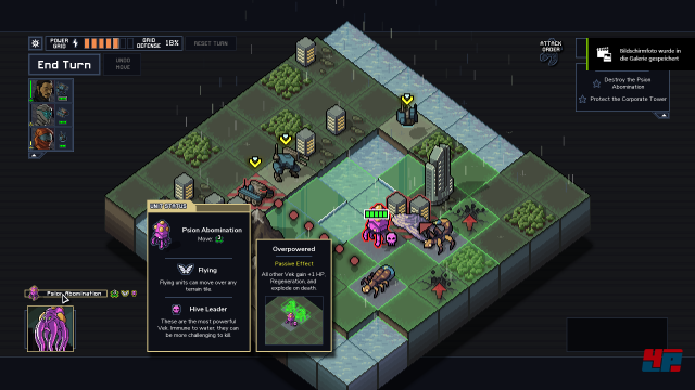 Screenshot - Into the Breach (PC) 92560512