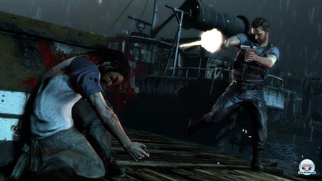 Screenshot - Max Payne 3 (360) 2346312