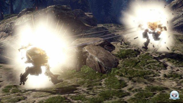 Screenshot - Halo 4 (360) 92408767