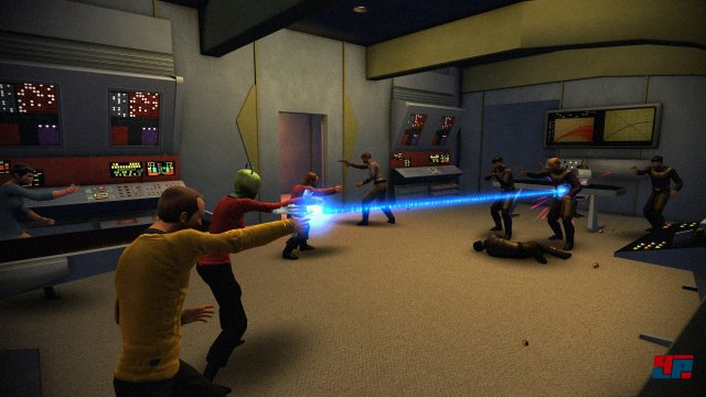 Screenshot - Star Trek Online (PC) 92525426
