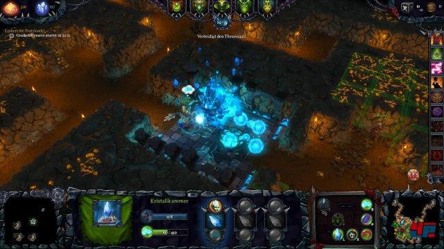Screenshot - Dungeons 2 (PC) 92503979