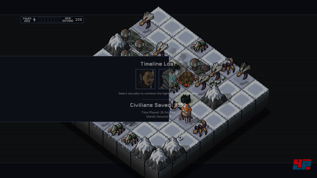 Screenshot - Into the Breach (PC) 92560553