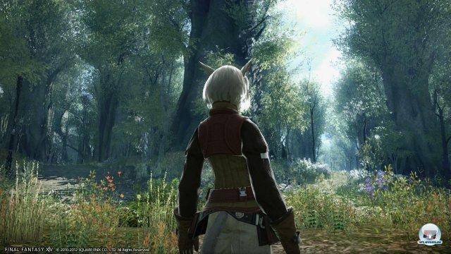 Screenshot - Final Fantasy XIV Online (PC) 2365482