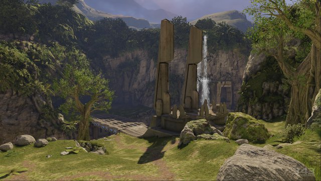 Screenshot - Halo: Master Chief Collection (XboxOne) 92488355