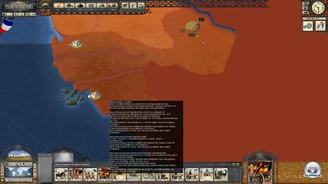 Screenshot - Pride of Nations (PC) 2233647