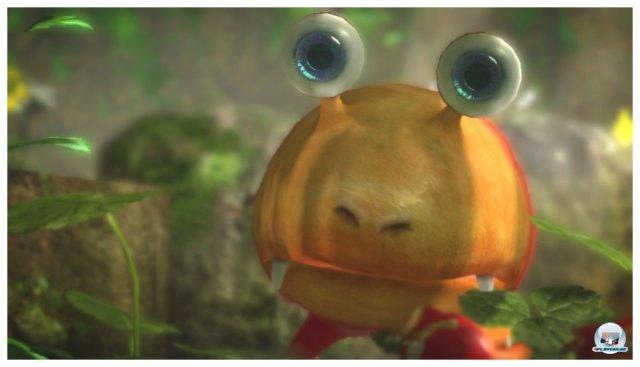 Screenshot - Pikmin 3 (Wii_U) 92443987