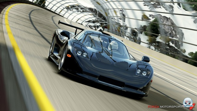 Screenshot - Forza Motorsport 4 (360) 2228607
