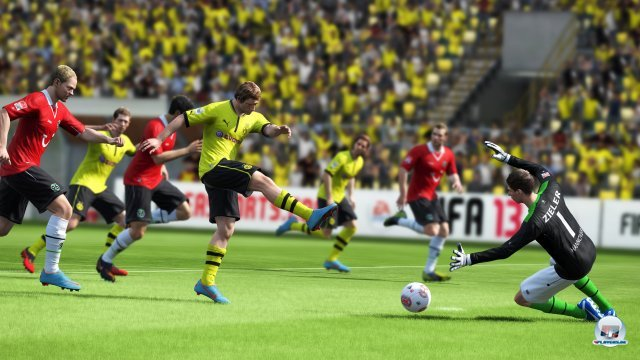 Screenshot - FIFA 13 (Wii_U) 92426212