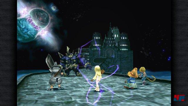 Screenshot - Final Fantasy 9 (PC) 92518088