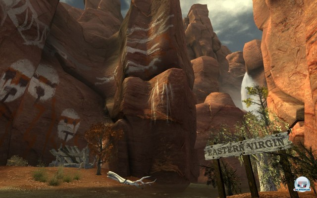 Screenshot - Fallout: New Vegas (360) 2221732