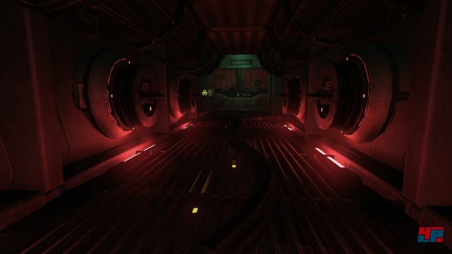 Screenshot - SOMA (PlayStation4) 92514055
