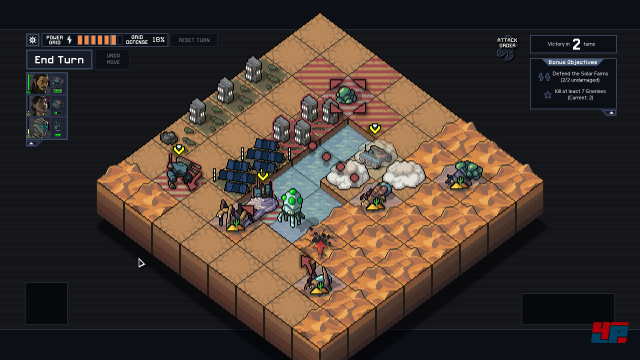 Screenshot - Into the Breach (PC) 92560532