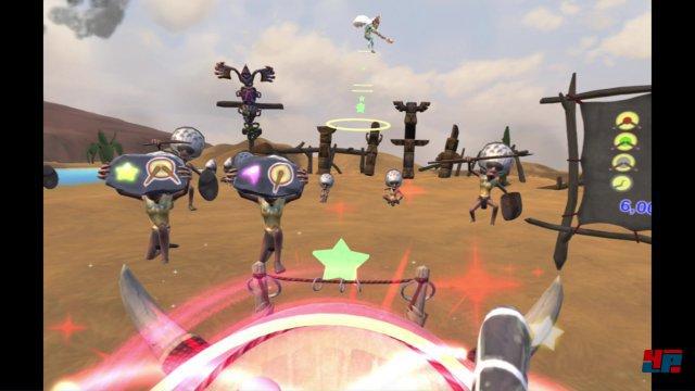 Screenshot - Happy Drummer VR (PlayStationVR) 92563065