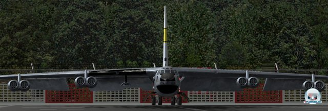 Screenshot - X-Plane 10 (PC) 2314222