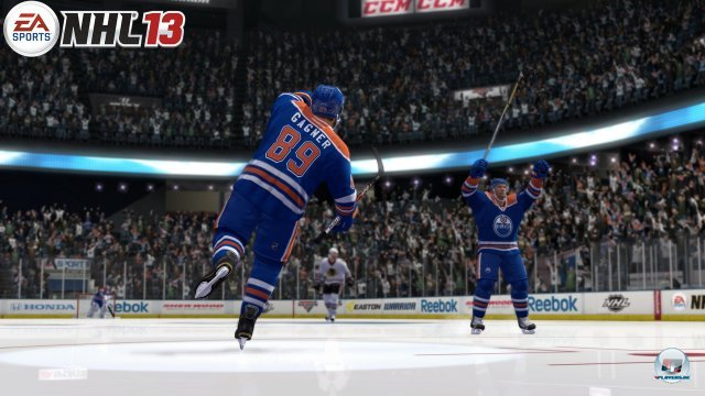 Screenshot - NHL 13 (360) 2390217