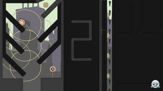 Screenshot - Sound Shapes (NGP) 2227573