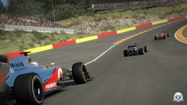Screenshot - F1 2012 (360) 2396642