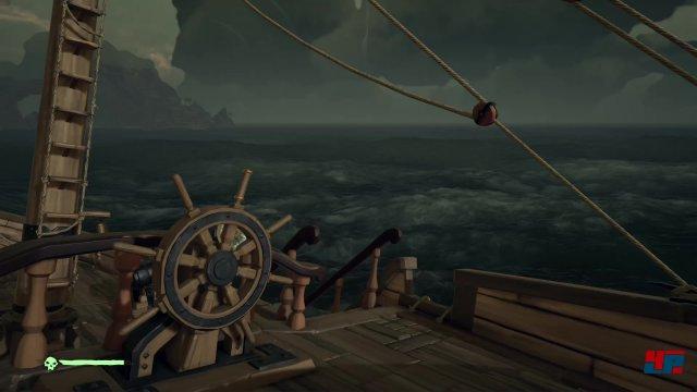 Screenshot - Sea Of Thieves (PC) 92562237