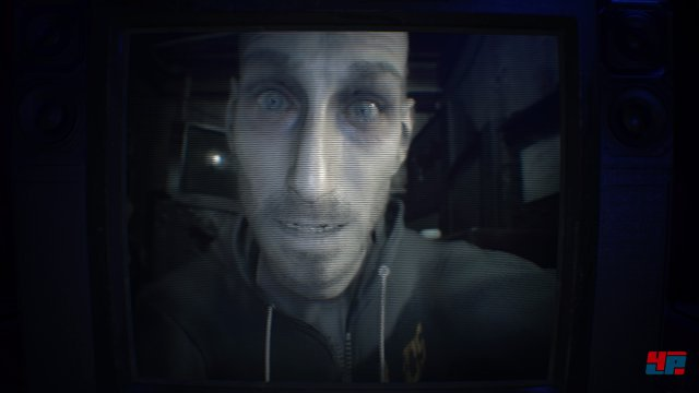 Screenshot - Resident Evil 7 biohazard (PC) 92539276
